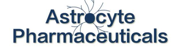 Astrocyte Pharmaceuticals